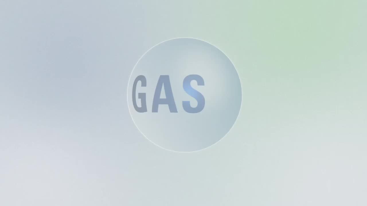 Not all gas is the same!